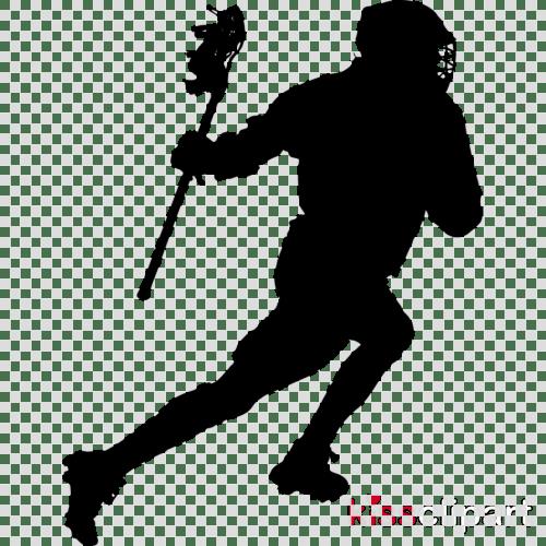 small resolution of lacrosse stick clip art clipart lacrosse sticks women s lacrosse