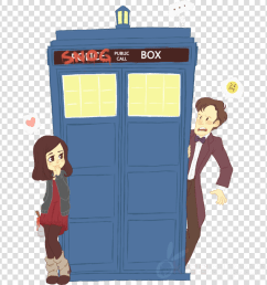 doctor who clipart the doctor eleventh doctor clara oswald [ 900 x 900 Pixel ]
