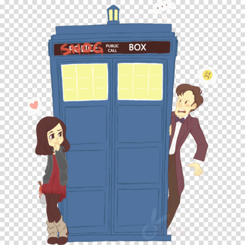 small resolution of doctor who clipart the doctor eleventh doctor clara oswald