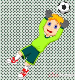animated boy playing football clipart football cartoon clip art [ 900 x 900 Pixel ]