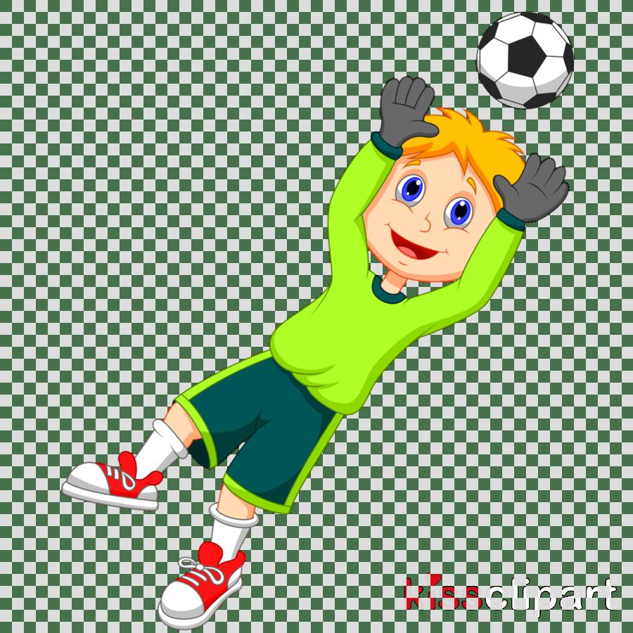 medium resolution of animated boy playing football clipart football cartoon clip art