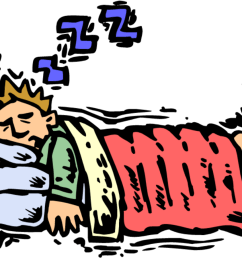 go to bed clipart [ 900 x 900 Pixel ]