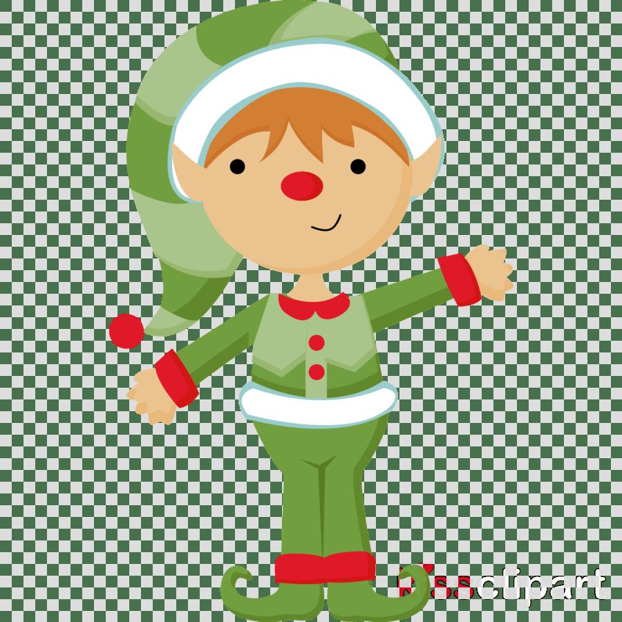 medium resolution of christmas elf clipart the elf on the shelf santa claus christmas elf