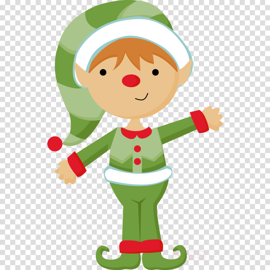 hight resolution of christmas elf clipart the elf on the shelf santa claus christmas elf