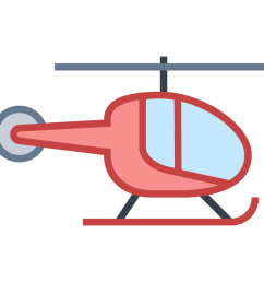 helicopter clipart helicopter clip art [ 900 x 900 Pixel ]