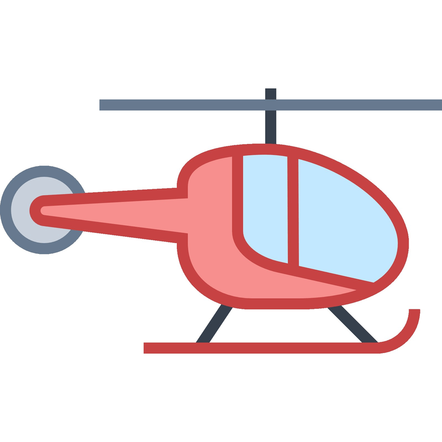medium resolution of helicopter clipart helicopter clip art