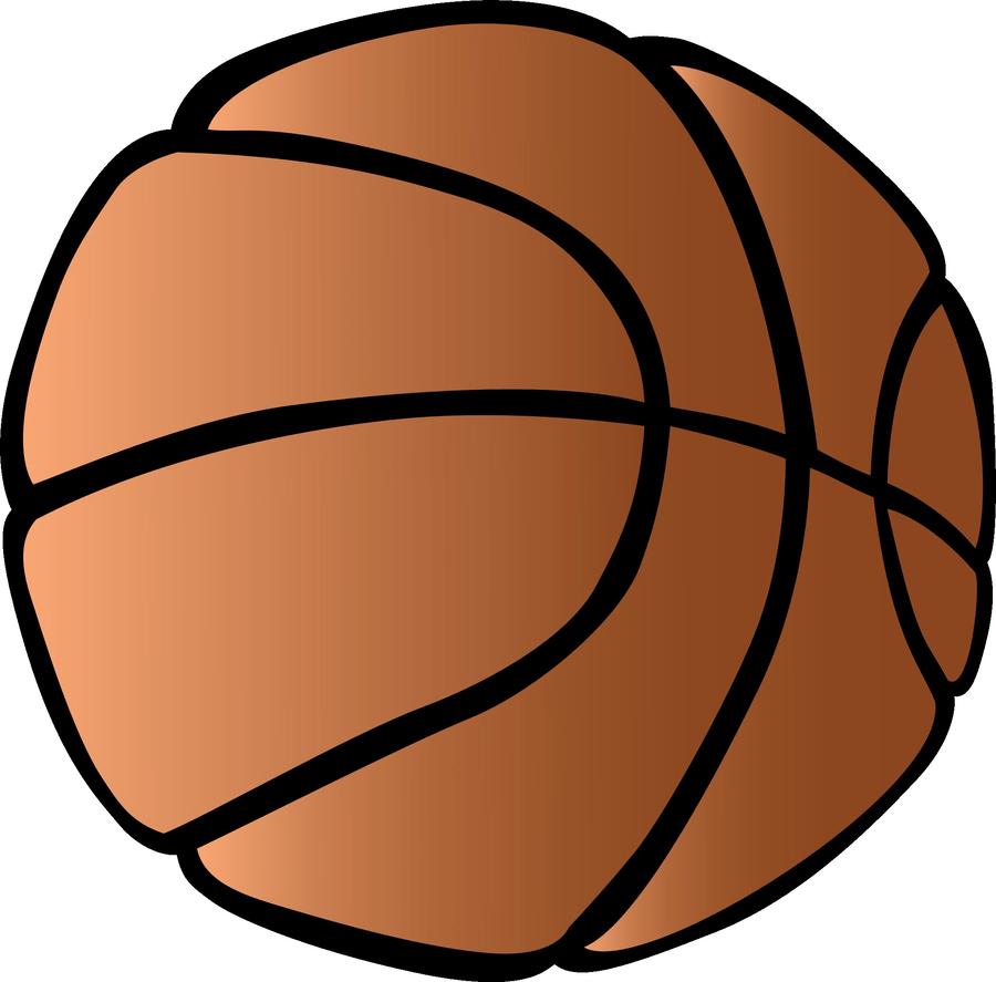 hight resolution of basketball clip art clipart basketball backboard clip art