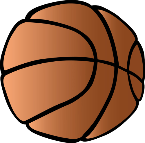 small resolution of basketball clip art clipart basketball backboard clip art