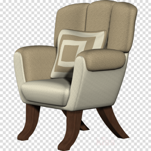 small resolution of furniture clipart furniture chair recliner