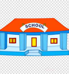 my school clipart pisgah elementary school act sat [ 900 x 900 Pixel ]