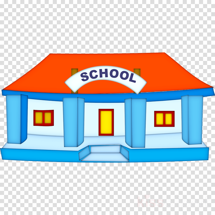 hight resolution of my school clipart pisgah elementary school act sat
