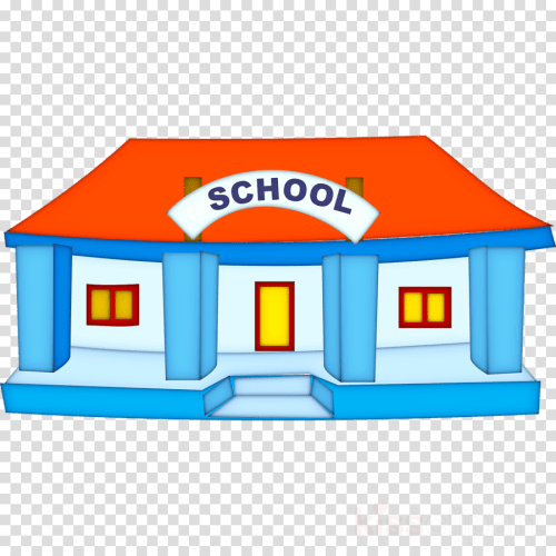 small resolution of my school clipart pisgah elementary school act sat