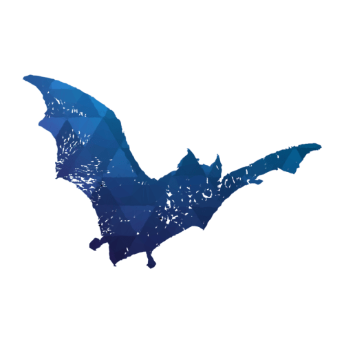 small resolution of bat silhouette clipart bat