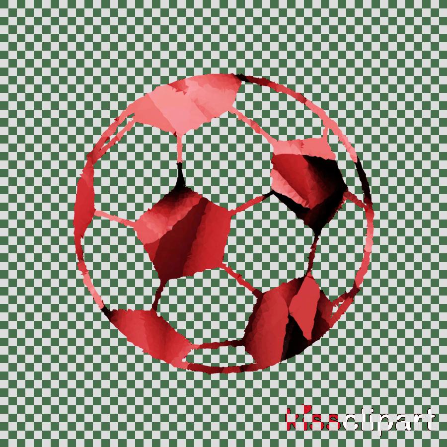 medium resolution of football clipart alabama crimson tide football american football
