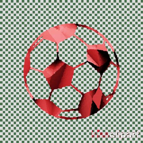 small resolution of football clipart alabama crimson tide football american football