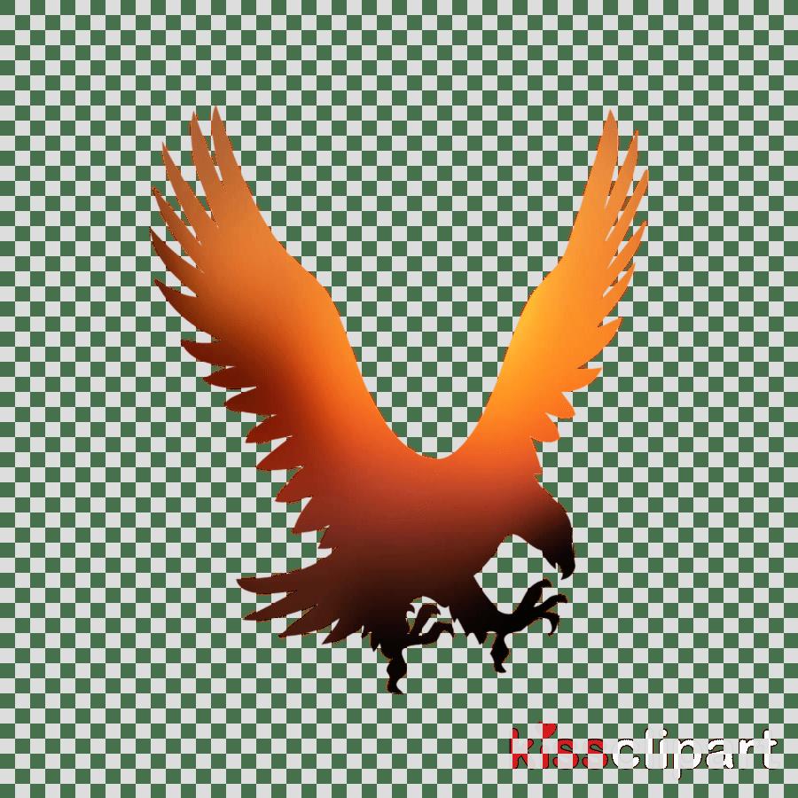 hight resolution of eagle mascot svg clipart philadelphia eagles