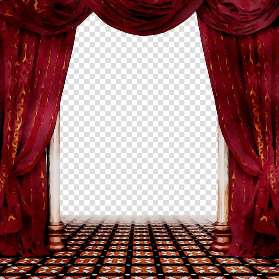 hight resolution of room curtains png clipart theater drapes and stage curtains window treatment