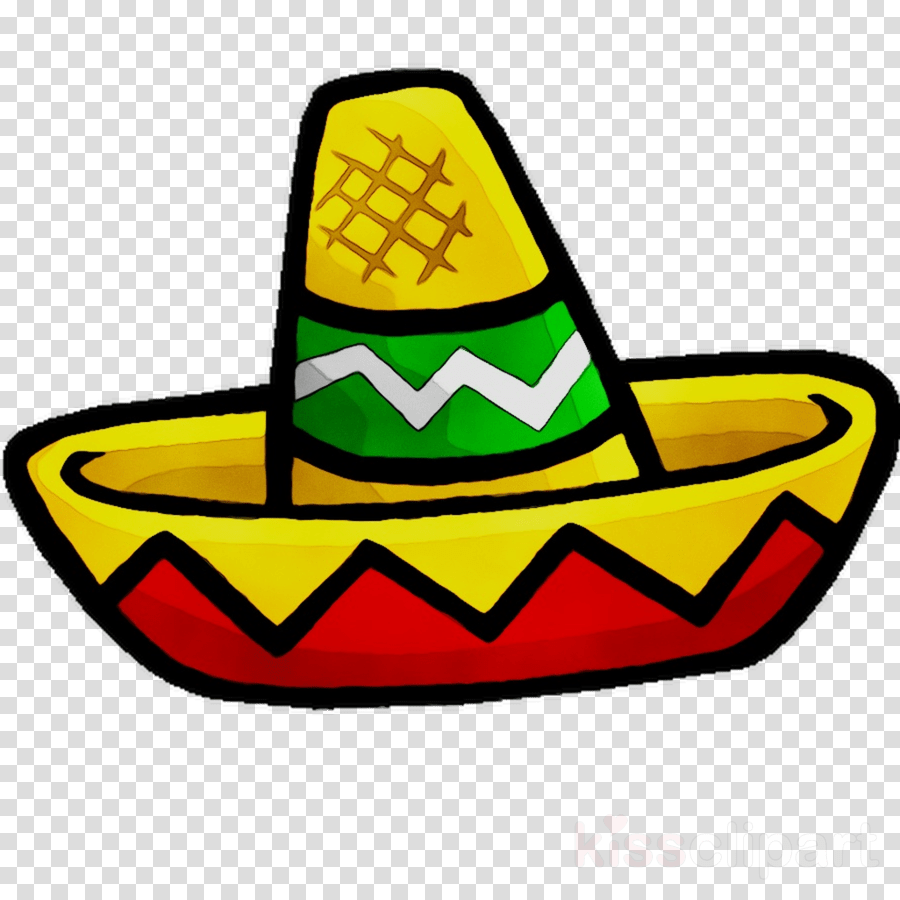 hight resolution of mexican pepe clipart mexican cuisine taco sombrero