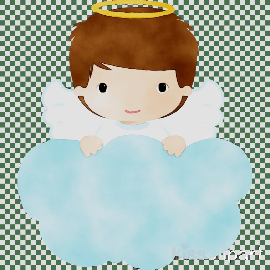 medium resolution of happy christening background blue angel clipart baptism of christ angel