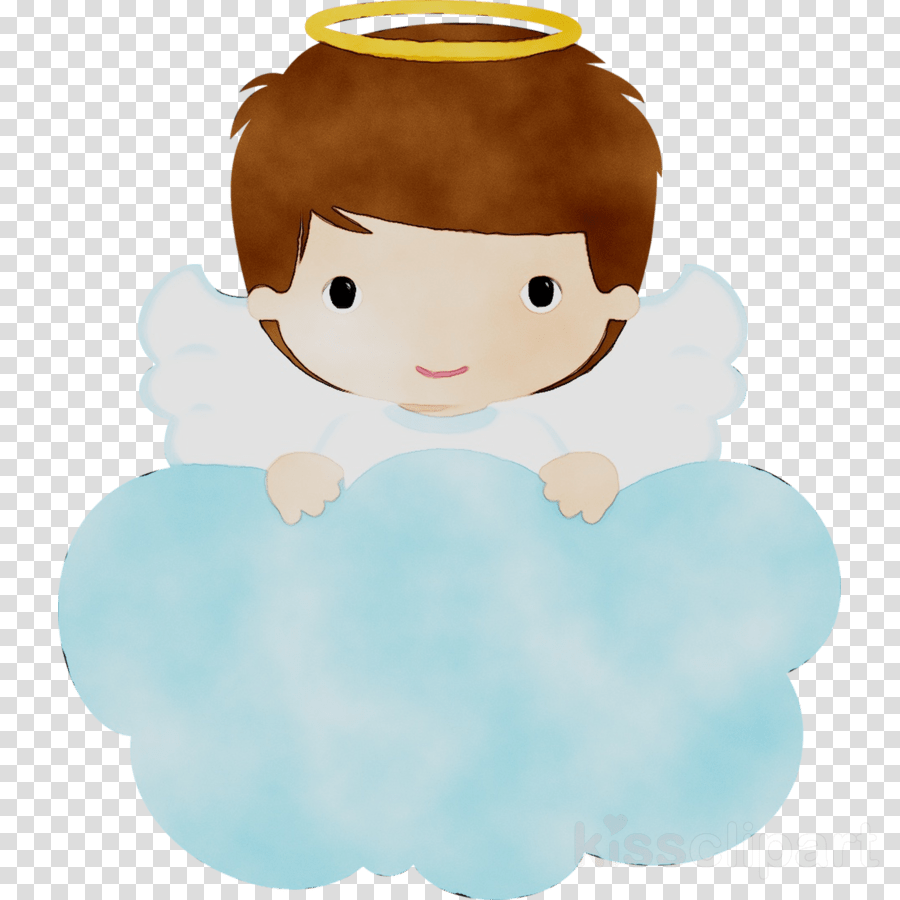 hight resolution of happy christening background blue angel clipart baptism of christ angel