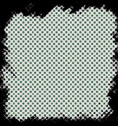 grunge frame transparent clipart [ 900 x 900 Pixel ]