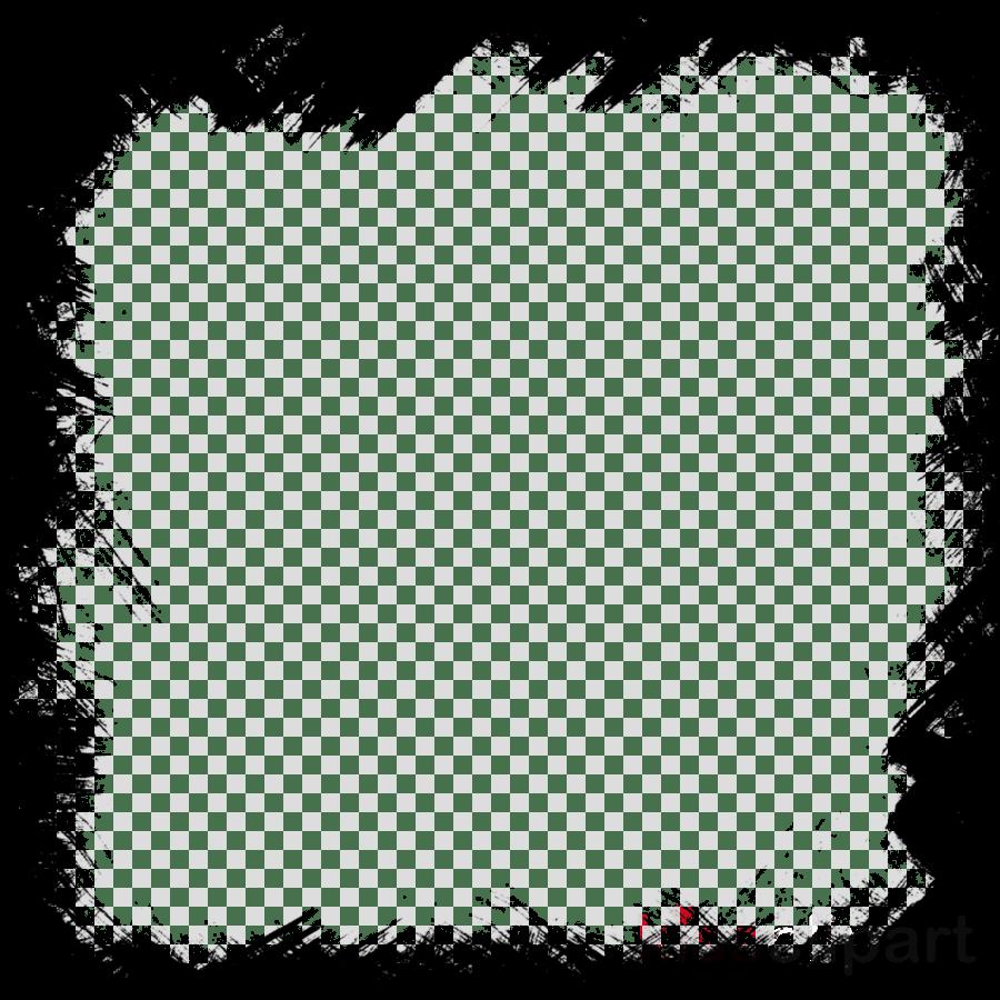 medium resolution of grunge frame transparent clipart