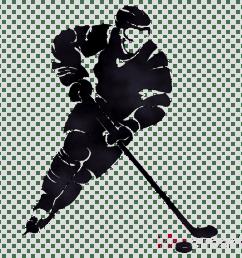 ice hockey clipart ice hockey hockey puck [ 900 x 900 Pixel ]