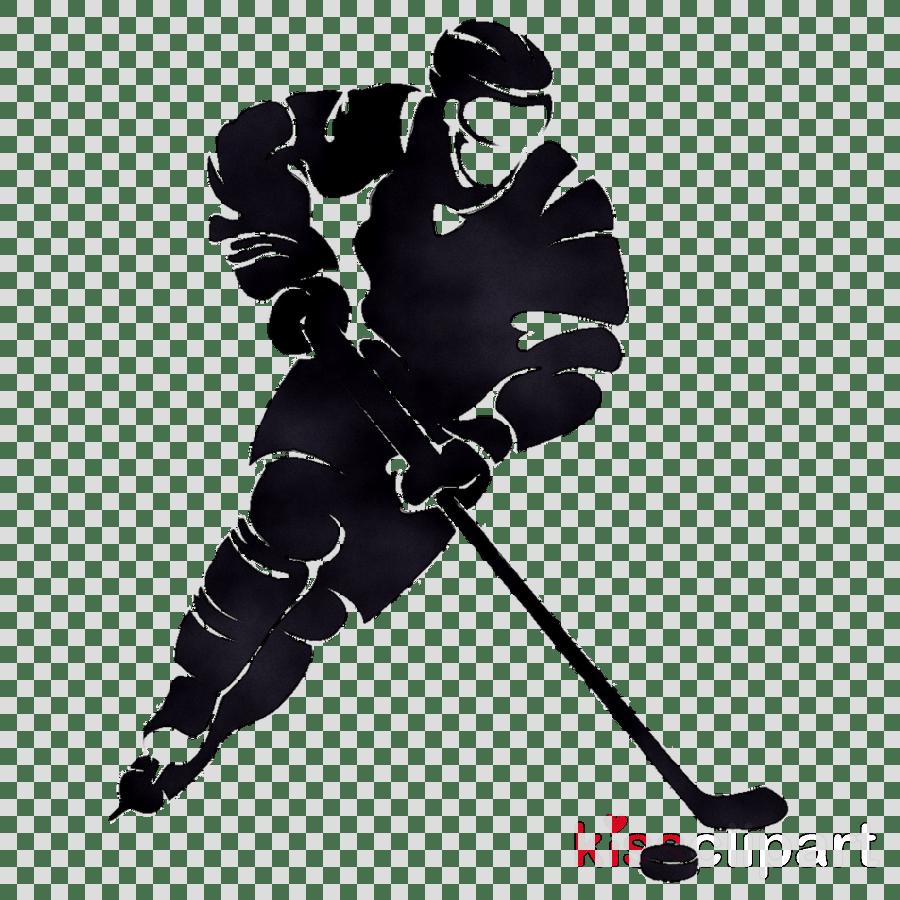 medium resolution of ice hockey clipart ice hockey hockey puck