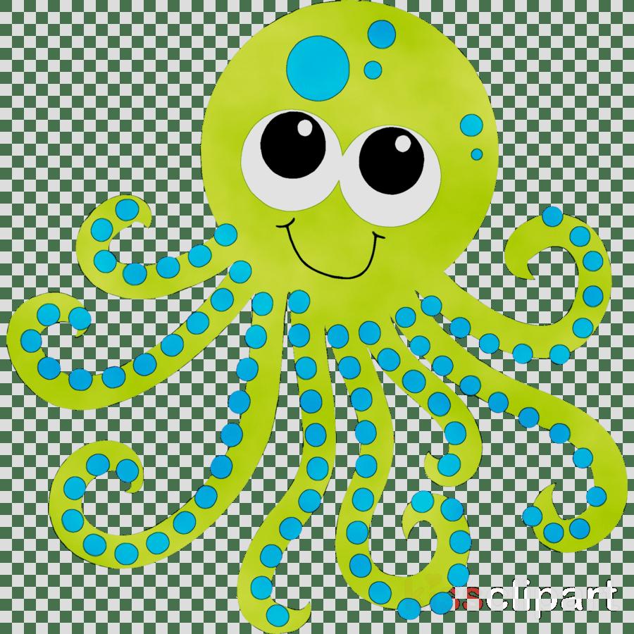 medium resolution of octopus clipart octopus toy clip art