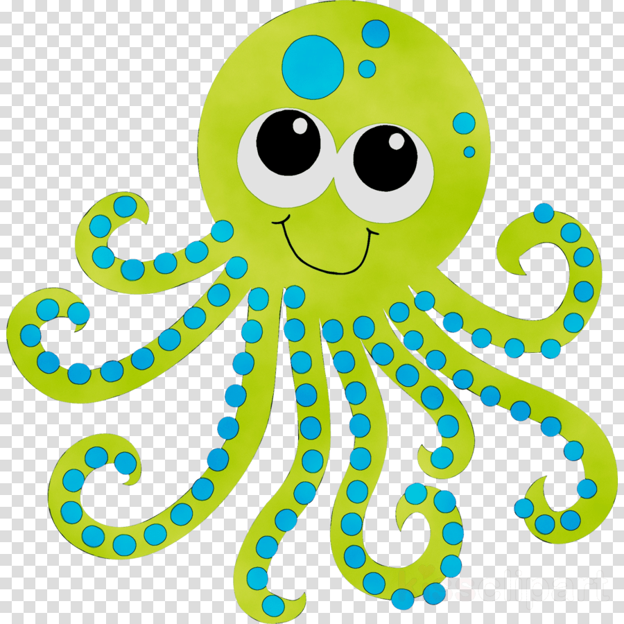 hight resolution of octopus clipart octopus toy clip art