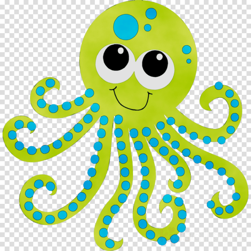 small resolution of octopus clipart octopus toy clip art