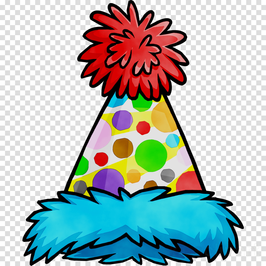hight resolution of party hat clipart party hat shareware treasure chest clip art collection clip art