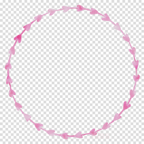 small resolution of candy cane christmas border circle clipart candy cane clip art