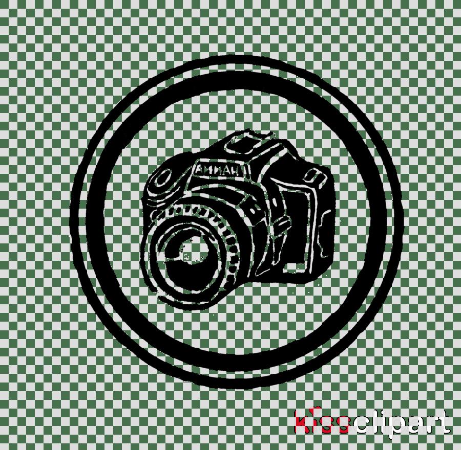 medium resolution of logo kamera clipart camera logo photography