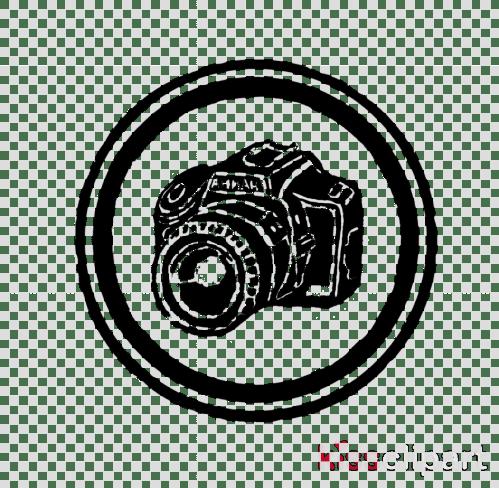 small resolution of logo kamera clipart camera logo photography