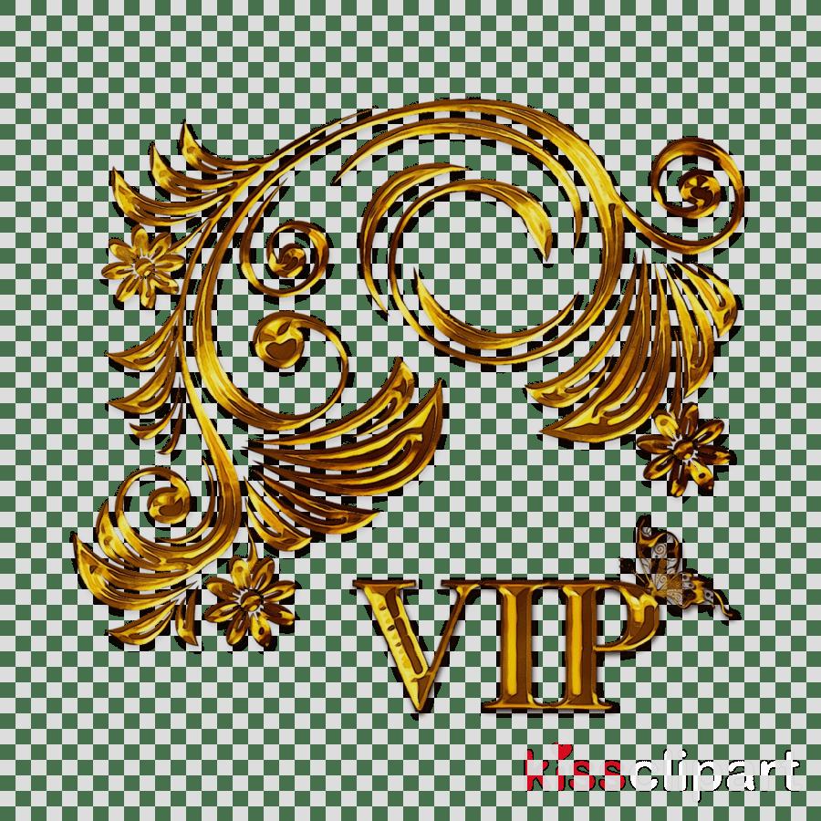 medium resolution of vector clipart business cards clip art