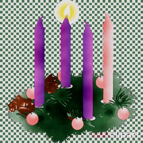 small resolution of advent sunday advent wreath second sunday of advent
