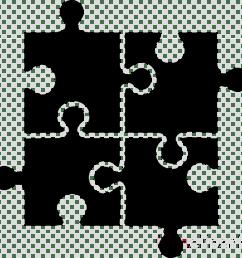 puzzle pieces clip art clipart jigsaw puzzles orange puzzle clip art [ 900 x 900 Pixel ]