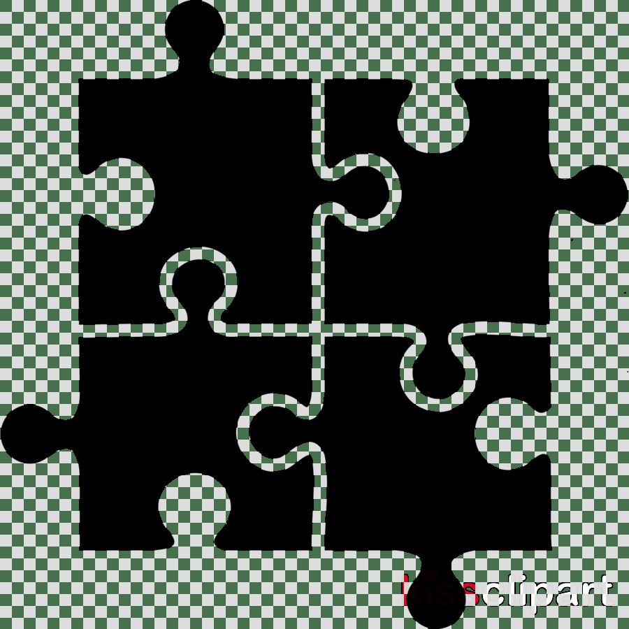 hight resolution of puzzle pieces clip art clipart jigsaw puzzles orange puzzle clip art