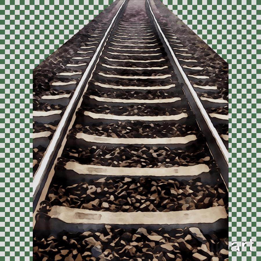 hight resolution of track clipart rail transport train track