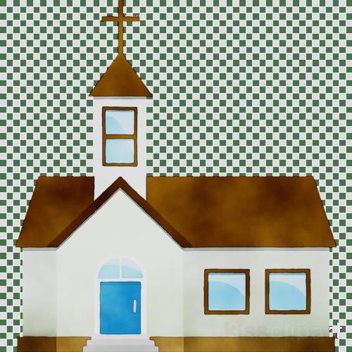 small resolution of church cartoon png clipart church clip art