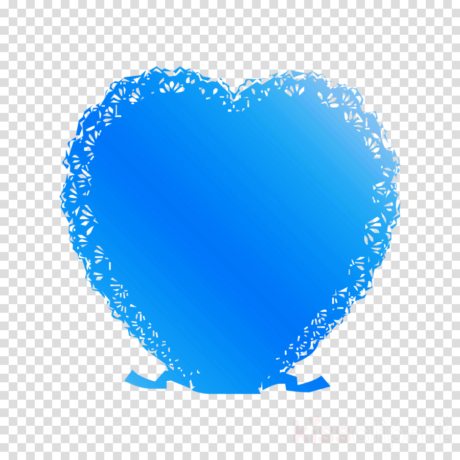 hight resolution of heart clipart desktop wallpaper heart computer