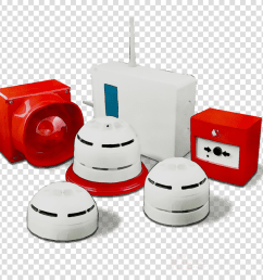 fire alarm system clipart fire alarm system security alarms systems fire safety [ 900 x 900 Pixel ]