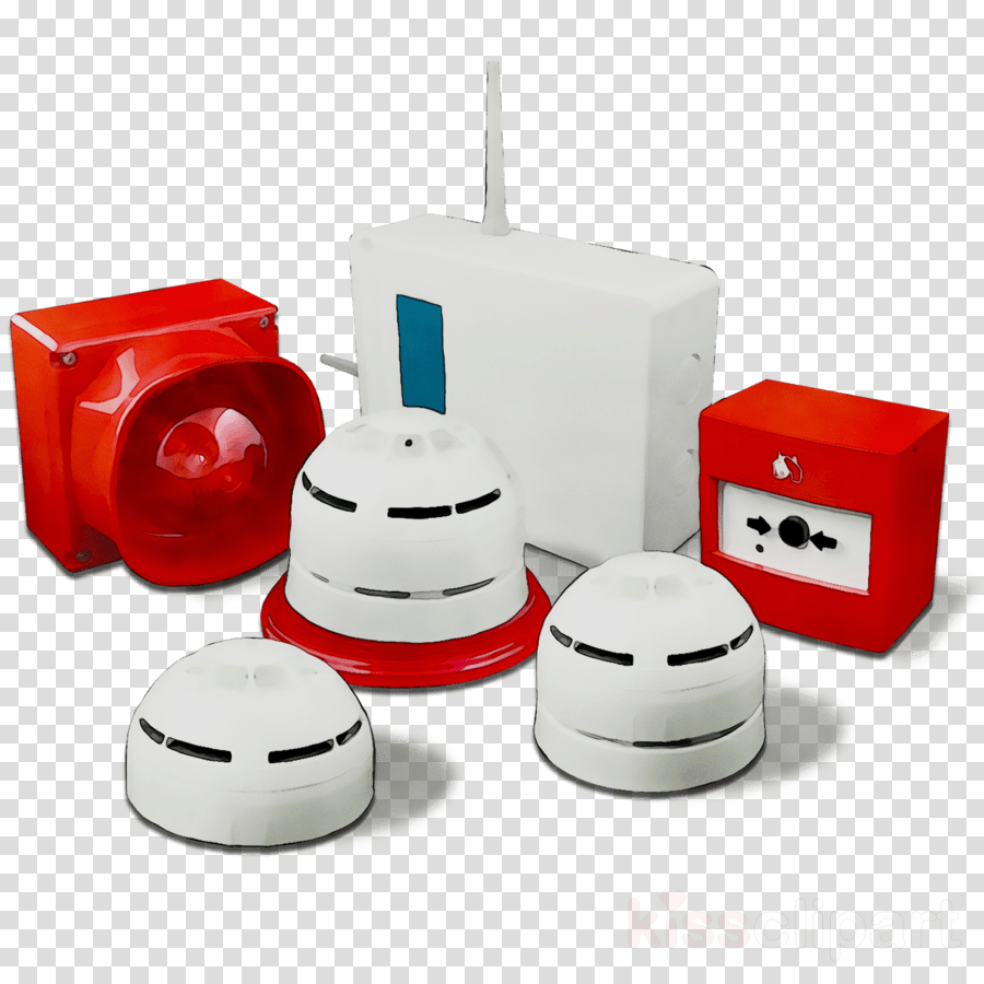 hight resolution of fire alarm system clipart fire alarm system security alarms systems fire safety