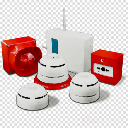 small resolution of fire alarm system clipart fire alarm system security alarms systems fire safety