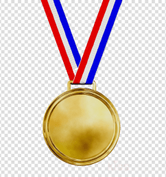 olympic medal clipart olympic games gold medal [ 900 x 900 Pixel ]