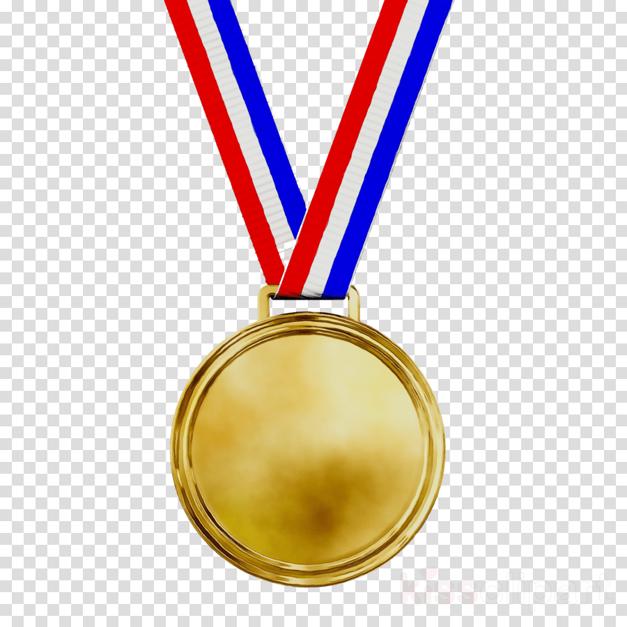 medium resolution of olympic medal clipart olympic games gold medal