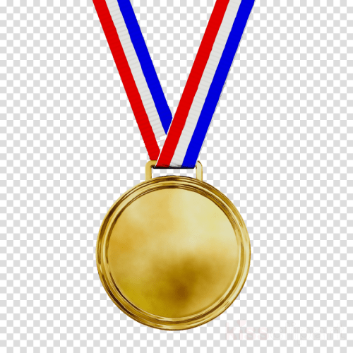 small resolution of olympic medal clipart olympic games gold medal