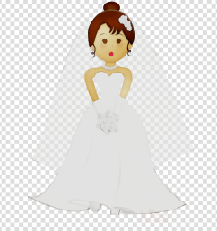 gown clipart bride wedding dress istx eu esg cl a se 50 [ 900 x 900 Pixel ]