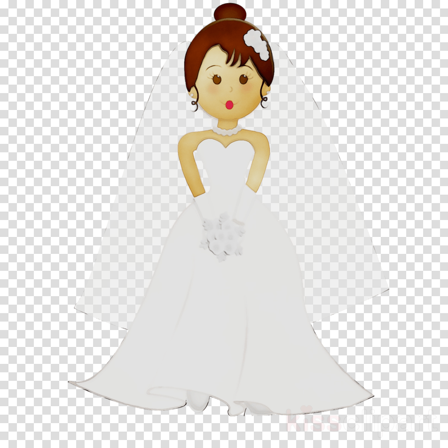 medium resolution of gown clipart bride wedding dress istx eu esg cl a se 50